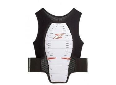 Protector espalda Zandona Spine Jacket Kid