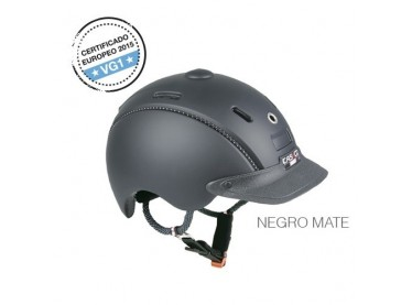 Casco CASCO Choice New