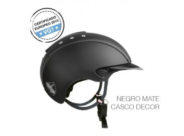Casco CASCO Mistrall New