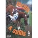 Thrills & Spills 1-2