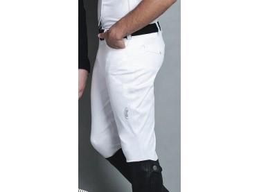 Pantalón GPA Skin Caballero