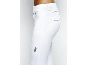 Pantalón GPA Skin señora