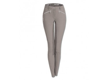 Pantalón Elt Gala Señora