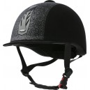 Casco Choplin Aero Lame