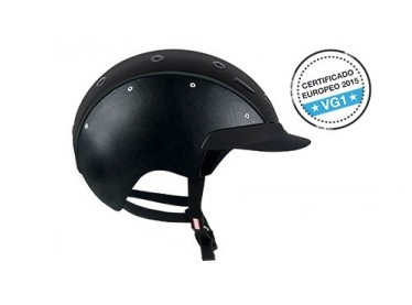 Casco CASCO Spirit Dressage