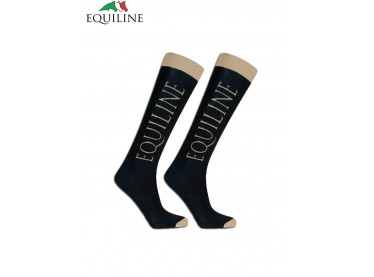 Calcetines Equiline Softly
