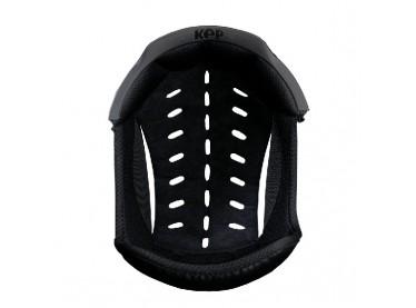 Forro interior casco Kep