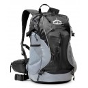 Mochila Veredus Backpack