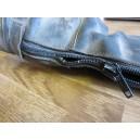 Reparación botas equitación