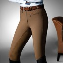 Pantalón Pikeur Lugana algodón señora