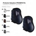 Protectores Eskadron Pro Safe menudillo