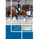 FEI European Championships 2011-Dressage (Grand Prix Special)