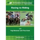 Racing to riding-Retraining racehorses