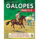 Galopes 5-6