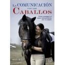 La comunicación con los caballos