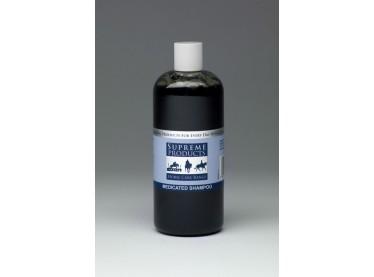 Supreme HCR Medicated Shampoo 500ml.