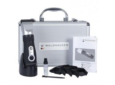 Esquiladora recargable Waldhausen