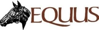 Equus Tienda de Equitación